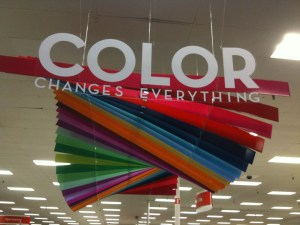 Love comes in all colors!