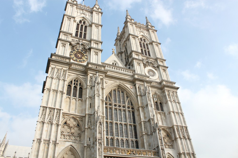 London-Westminster-Abbey2-1000x666