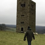 Boot's Folly in Strine's Moor