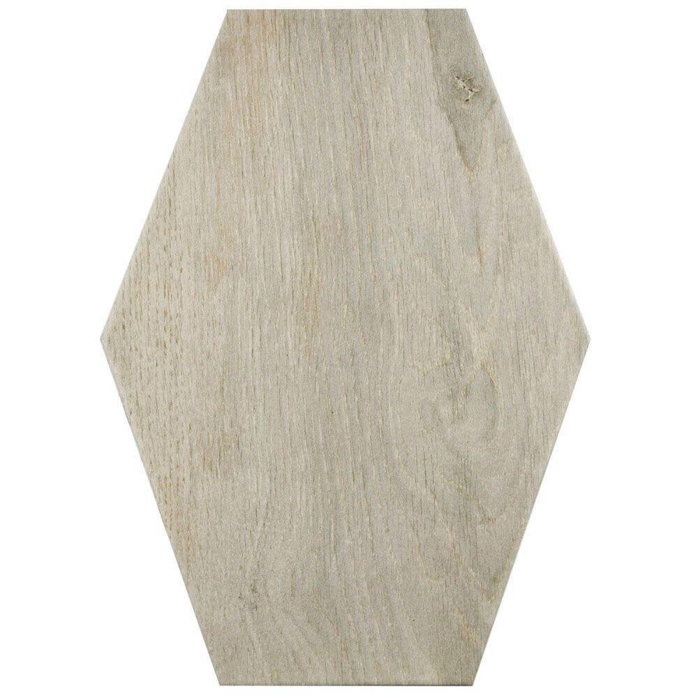 18 Incredible Farmhouse Bathroom Floor Tiles - Twelve On Main on Farmhouse Tile Bathroom Floor  id=65161
