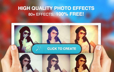 How-To: Apply Instagram Effects On Your Photos Online