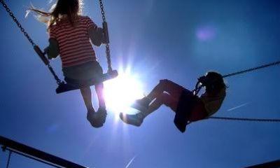 Keeping Kids Safe: Backyard Safety