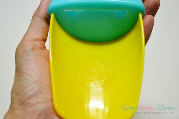 Babies To Toddlers: Aqueduck Children Faucet Extender