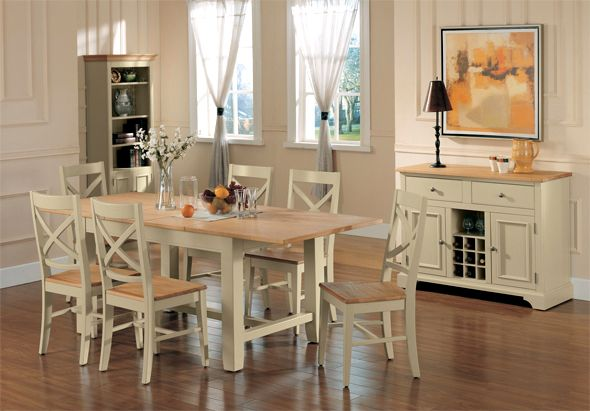 Home Remedies: Wooden Furniture Care