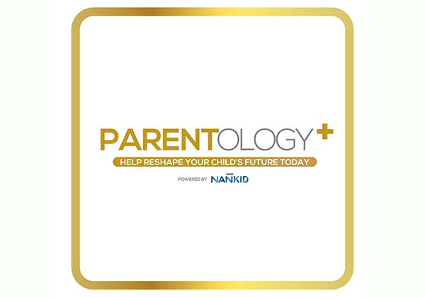 Help Reshape Your Child's Future with Parentology+