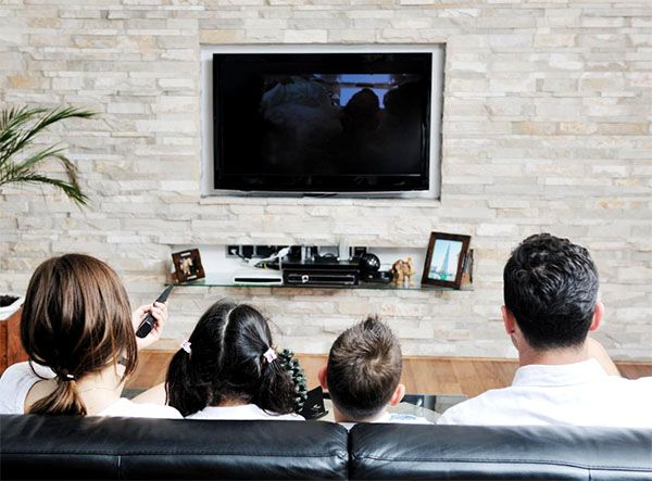 Getting The Most Out Of Your TV/Internet Subscriptions