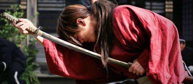 MOVIE REVIEW | Rurouni Kenshin: Kyoto Inferno