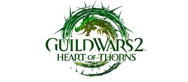 Guild Wars 2: Heart of Thorns expansion: what we know so far