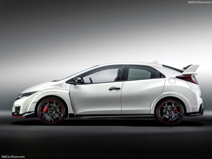 Honda-Civic_Type_R_2015_800x600_wallpaper_06