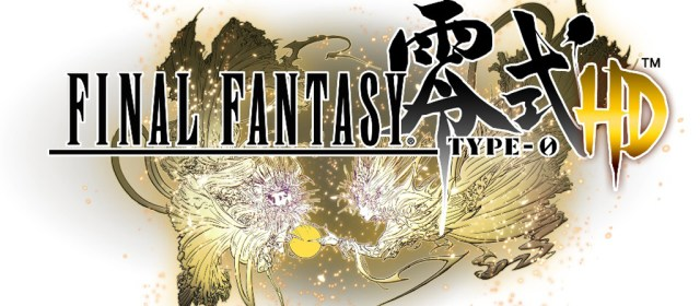 Final Fantasy Type-0 HD goes ahead with March release date with a FFXV demo