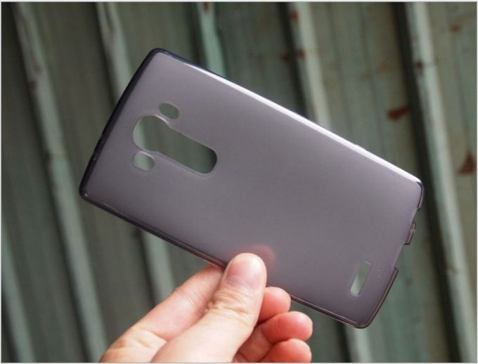 g4 phone case