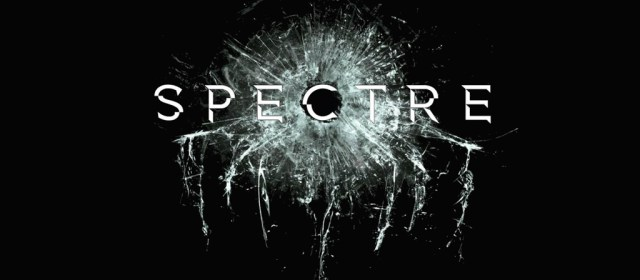 New James Bond movie 'Spectre' teaser trailer released