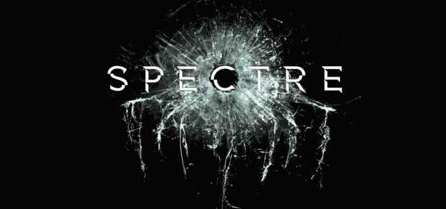 New James Bond movie 'Spectre' teaser trailer released