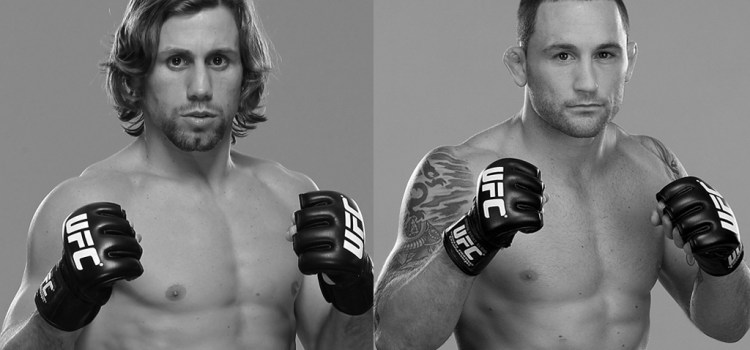 UFC Fight Night Manila line-up: The fights to expect