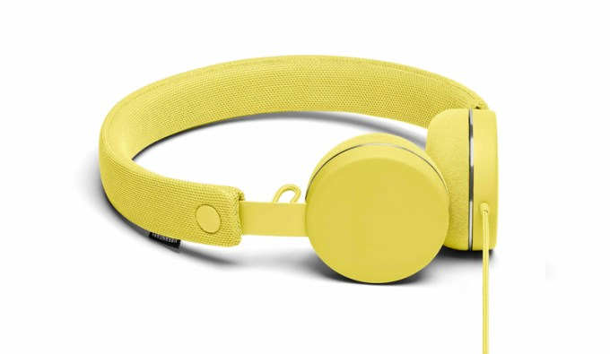 urbanears-twenty8two-landscape-interior-02