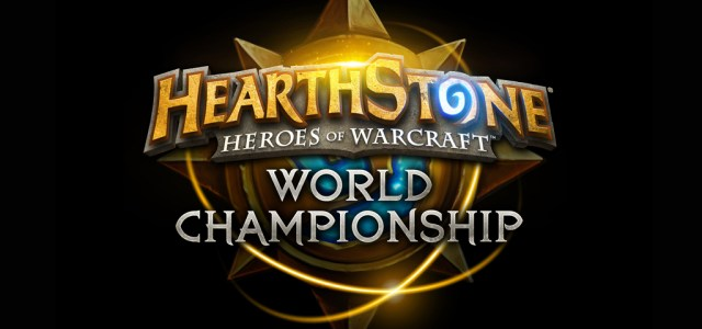 Vote for the Philippines to Host the Hearthstone World Championship SEA Finals