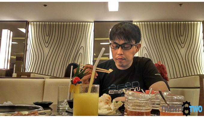 twenty8two-xiaomi-antutu-mi4i-benchmark-photo-horizontal-3