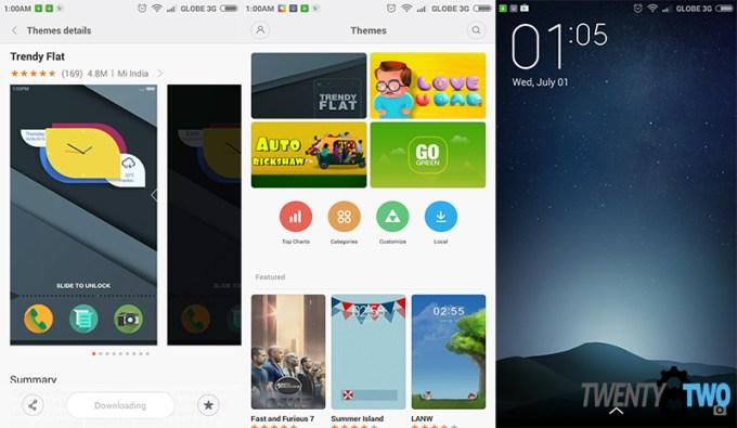 twenty8two-xiaomi-mi-redmi2-miui-environment-themes-custom-mi-note-pro
