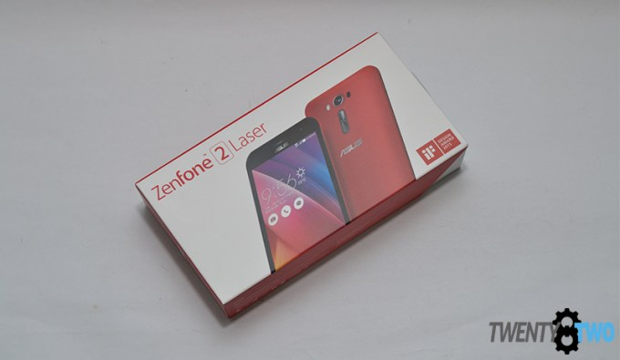 twenty8two-asus-zenfone2-laser-box