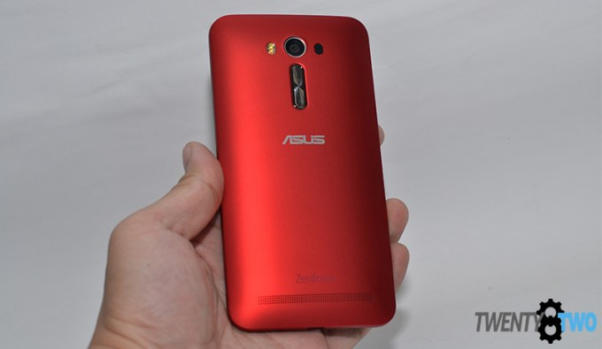 twenty8two-asus-zenfone2-laser-unboxing-back