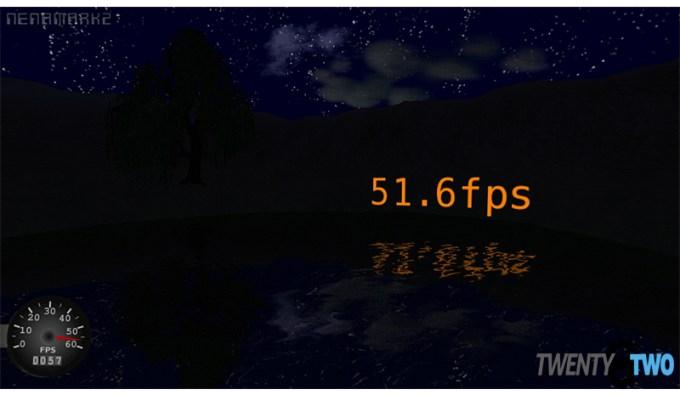 twenty8two-asus-zenfone2-laser-unboxing-nenamark-benchmark-2