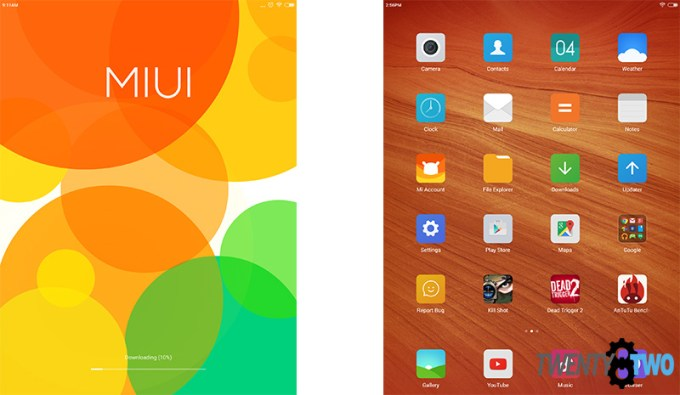 twenty8two-xiaomi-mipad-review-homescreen-benchmark