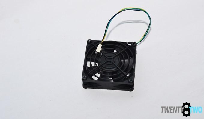 twenty8two-deepcool-ice-edge-mini-fs-v2-custom-assembly-fan-grill