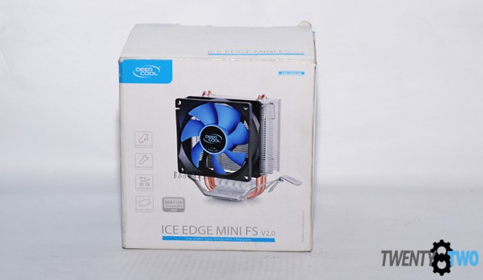 twenty8two-deepcool-ice-edge-mini-fs-v2-package