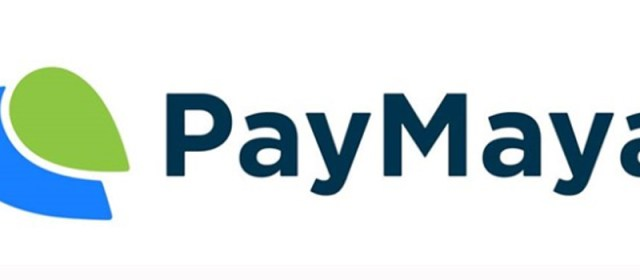 How to send money from PayMaya to Smart Padala