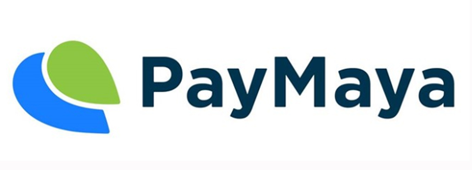 They made it work: you can use your PayMaya card with Globe's G-Cash