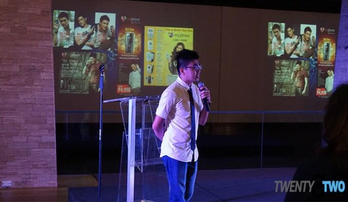 twenty8two-myphone-digital-tv-phone-patrick-cabusay-discussion