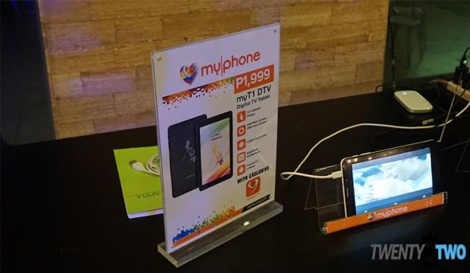 twenty8two-myphone-digital-tv-tablet-myT1-DTV-2016
