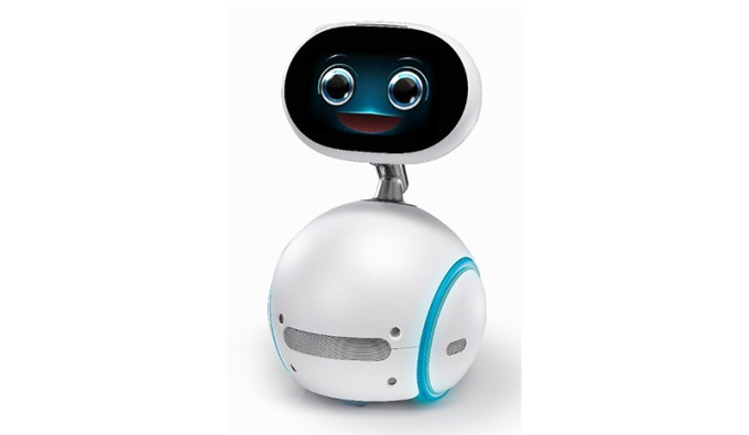 twenty8two-zenbo-ai-robot-companion-droid-smile