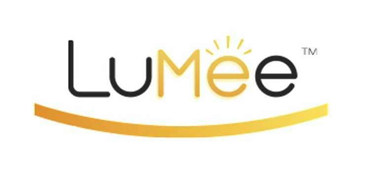 Selfies Taking Brighter Heights with LuMee in cooperation with Switch Stores