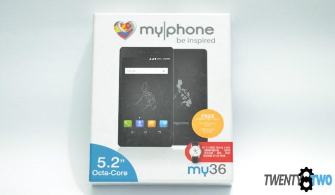 twenty8two-myphone-my36-unboxing-1