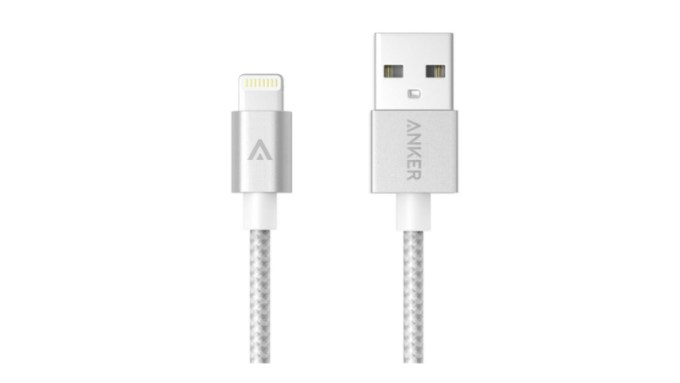 twenty8two-anker-powermac-launch-colaboration-lightning-cable-1