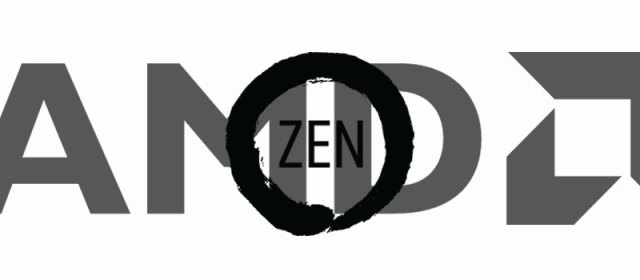 "AMD outs details on new 86-core processor line dubbed ""Zen"""