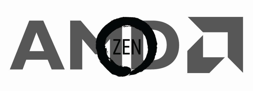 "AMD outs details on new 86-core processor line dubbed ""Zen"""