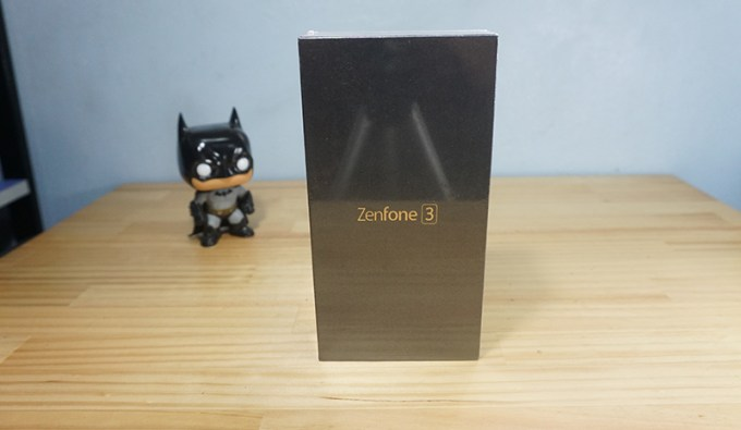 twenty8two-zenfone-3-unboxing-review-1