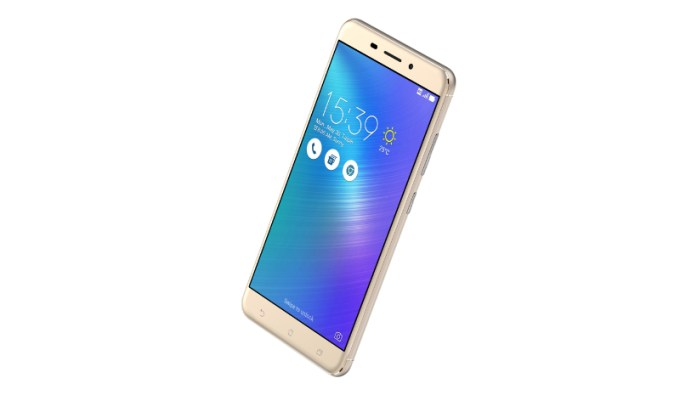 twenty8two-zenfone3-zenvolution-zenfone3-laser-2