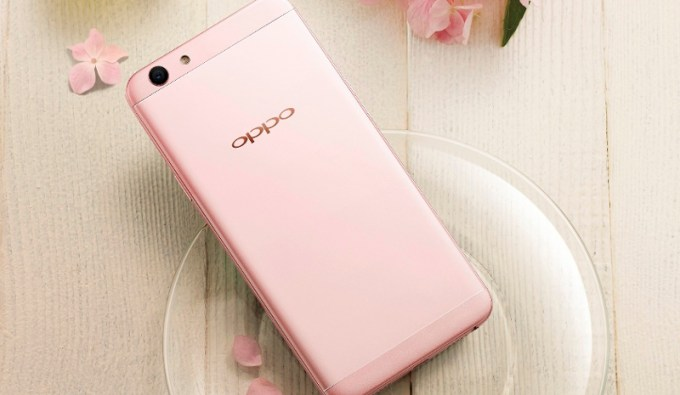 oppo-2nd-bestselling-image