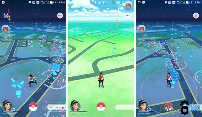 twenty8two-asus-zenfone-3-full-review-gaming-pokemon-go