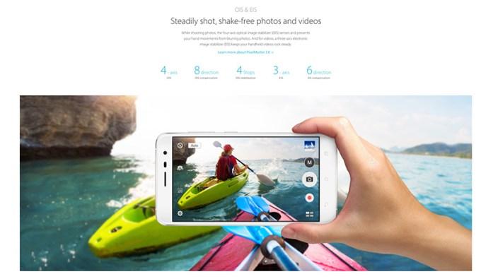 twenty8two-asus-zenfone-3-full-review-ois-eis-shakefree-steady-shot-camera