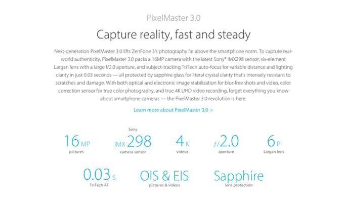 twenty8two-asus-zenfone-3-full-review-photo-pixelmaster-v3