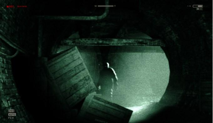 halloween-games-image-2