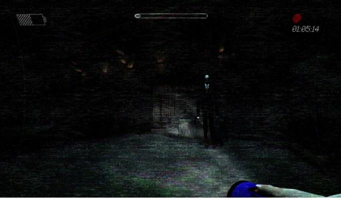 halloween-games-image-3