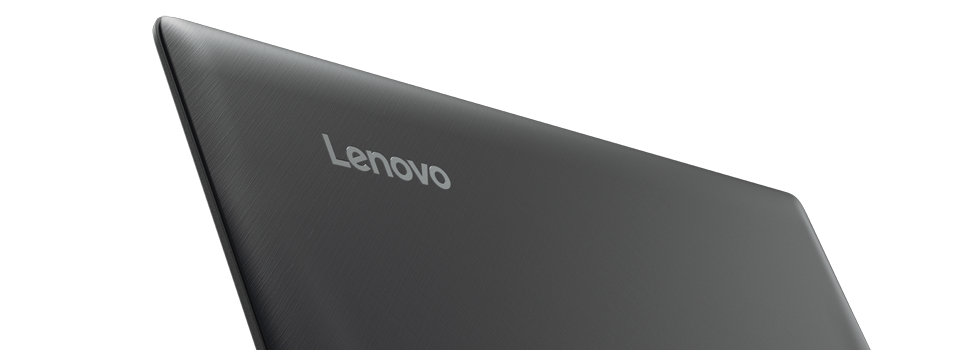 Lenovo's IdeaPad Y700 Gives Gamers the Power to Level up Their Game