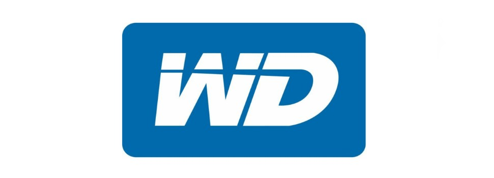 Western Digital Ships more than 10 Million Helium-Filled HDDs
