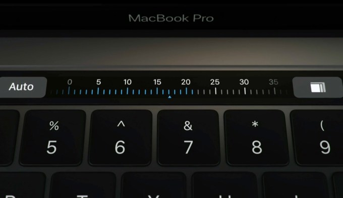 apple-macbook-pro-2016-twenty8two-1
