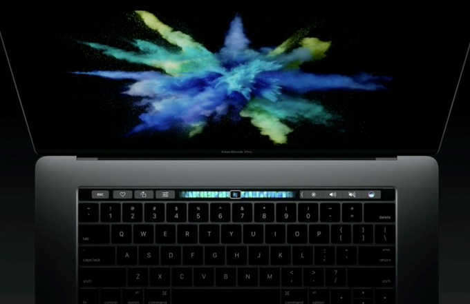 apple-macbook-pro-2016-twenty8two-2